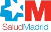salud-madrid-300x243