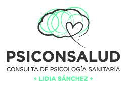 Psiconsalud | Lidia Sanchez