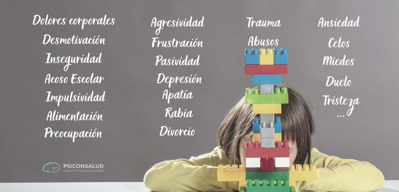 Copia de Psicología infantil2