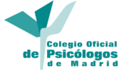 Colegio-de-Psicólogos-Logotipo (1)
