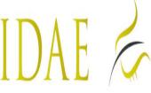 Instituto IDAE E.M.D.R