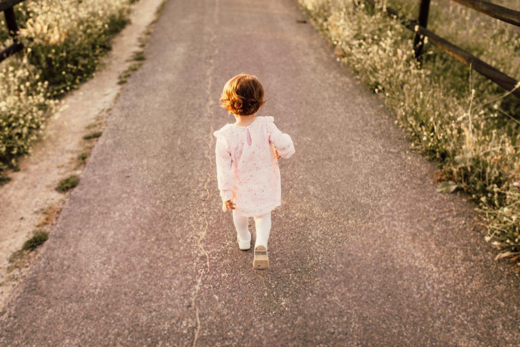 Psicología-infantojuvenil