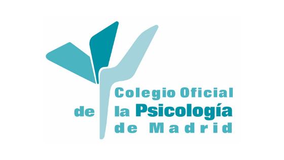 Colegio-oficial-de-psicología-de-madrid