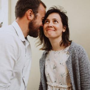 Terapia-de-pareja-psiconsalud
