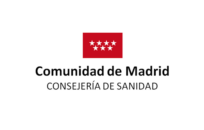 consejeria-sanidad-comunidad-de-madrid-psiconsalud